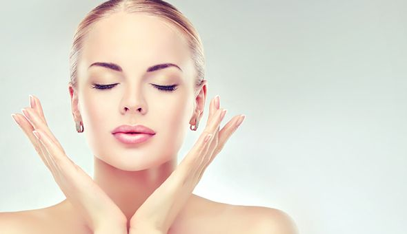 An Advanced Dermaplaning Facial at Bloom Skin & Beauty, Wynberg!
