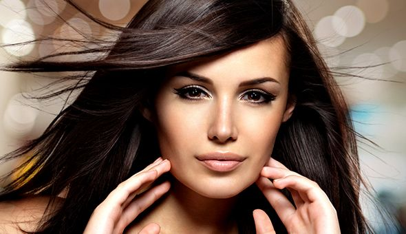 A Ladies Wash, Blow & Flat Iron for only R89 at Cut-Rite Unisex Hair & Beauty Salon, Plumstead!